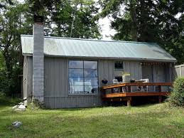 driftwood farm cottage san juan islands washington visitors