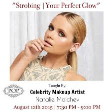 make up classes los angeles 31 best makeup classes images on makeup classes los