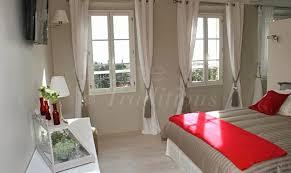 chambre d hote vence chambres d hotes vence bastide au soleil chambre d hote vallauris