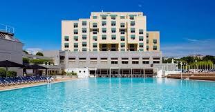 hotel lyon dans la chambre hôtel lyon métropole avis tarifs photos chambre hotel à lyon