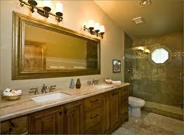 master bathroom suites for inspiration ideas luxury master