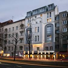 101 best luxury u0026 boutique hotels in germany tablet hotels