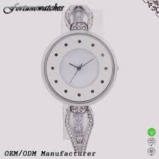 Western Moments Home Decor Price Of Western Watches Price Of Western Watches Suppliers And