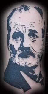 index of tattoo designs var resizes portrait tattoos