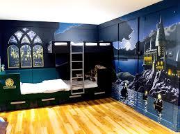 Bedroom Furniture Designs 269 Best Shared Bedrooms Coed Images On Pinterest Bedroom
