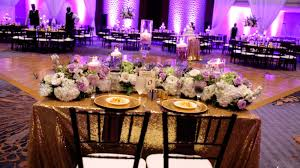 weddings in atlanta atlanta wedding venues the westin peachtree plaza atlanta