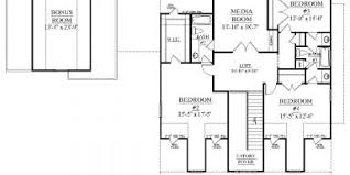 house plans with attached apartment house plans with attached garage apartment bungalow venidami us
