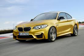 future cars bmw 2016 holds the future for bmw