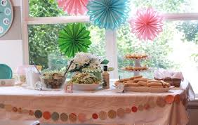 tropical themed wedding wedding themed bridal shower best house design