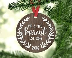 custom ornaments personalized christmas tree ornaments personalised christmas tree
