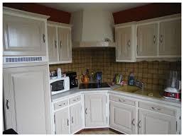 changer ses portes de placard de cuisine changer porte placard cuisine avec affordable