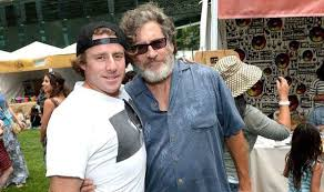 Starsky And Hutch Cast Paul Michael Glaser I Still Speak To My Dead Wife And Daughter To