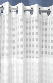 Hookless Shower Curtain 43 Best Hookless Shower Curtain Images On Hookless