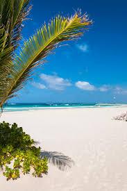 Where Is Punta Cana On The World Map by Hard Rock Hotel U0026 Casino Punta Cana All Inclusive La Altagracia