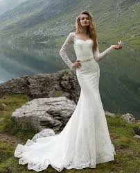 Wedding Dress On Sale Armonia New Tango Size 10 Wedding Dress Tango Wedding Dress