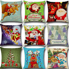 Cushion Core Compare Prices On Santa Chair Cushions Online Shopping Buy Low