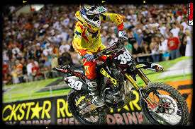 lbz motocross gear 2011 supercross countdown hall of fame motocross forums