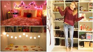Halloween Fun House Decorations Bedroom Outstanding Halloween Bedroom Decor Bedroom Design