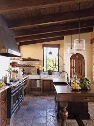 Italian Interior On Fascinating Italian Home Interior With Image - Italian home interior design