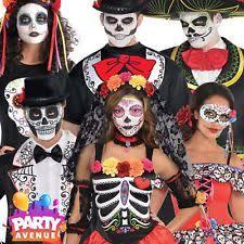 Womens Skeleton Costume Womens Skeleton Costume Ebay