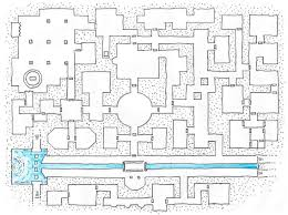 The Burrow Floor Plan Dungeon Antherwyck House Games Blog Page 2