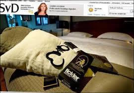 chambre d hote erotique un hôtel quatre étoiles fournit des sextoys