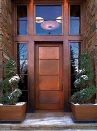 10 minimalist home door design ideas and inspiration interior