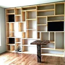 decorating a bookshelf design of bookshelf office bookshelf design office bookshelves