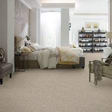 Shaw Classic Charm Laminate Flooring Shaw Floors Carpet Tuscanet Discount Flooring Liquidators