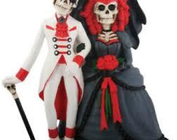 Halloween Bride Groom Costumes Halloween Bride Groom Love Dies Gothic Wedding Cake