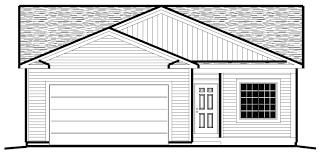 0997r 537 15 prull custom home designs house plans home