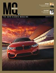 bmw of south albany vehicles bmw marque winter 2017 by premium publishers issuu