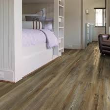 Glue Laminate Floor Free Samples Shaw Floors Vinyl Plank Flooring Elite Aged Oak