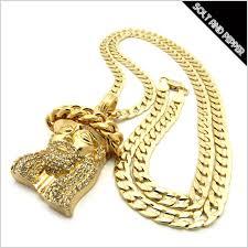 mens cuban link necklace images Solt and pepper no brand brand diamond cut cuban link chain jpg