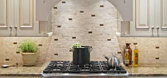 long island grout cleaning service grout repair long island