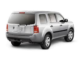 suv honda pilot 2010 honda pilot price photos reviews u0026 features