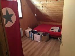 chambre etudiant annecy chambre etudiant annecy 100 images chambre chez l habitant