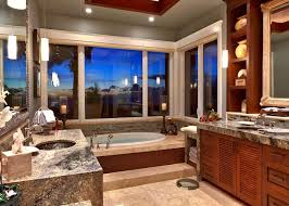 master bathrooms designs master bathroom ideas pleasing master bathrooms designs home