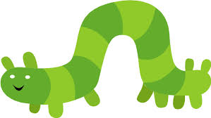 wiggle worm cliparts free download clip art free clip art on