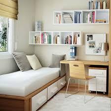 Desain Kamar Tidur 2x3 | interior kamar tidur minimalis ukuran 23 di desain kamar tidur