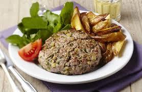 cuisine steak haché steak haché de boeuf façon tartare recettes de cuisine la