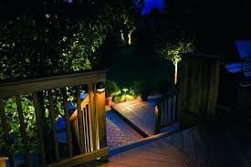 amazing led outdoor lighting and led outdoor lighting 46 malibu