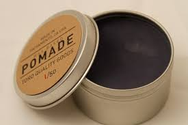 Pomade Wax toro quality goods quality goods for you and your bike
