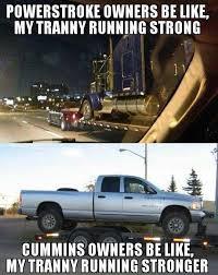 jokes on dodge trucks dodge ram jokes car autos gallery