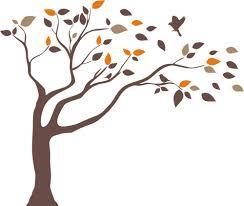 vinyl wall decals windblown tree windblown tree vinyl wall decal personalized windblown tree vinyl decal walld028