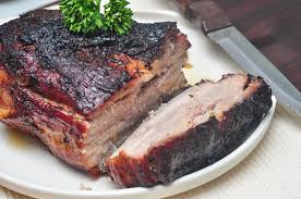 how to cook spare ribs with pictures wikihow