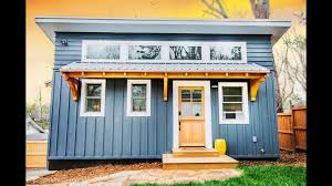 home design alternatives st louis beautiful blue adu tiny house 384 sq ft near downtown
