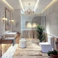 turkish home decor online turkish home decor decor turkish home decor shop online