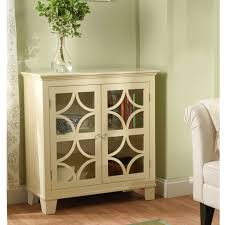 furniture paint sideboard buffet with simple amerocn on kahrs