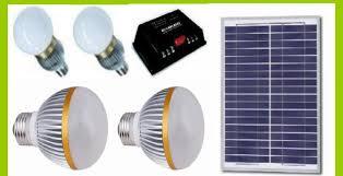 solar dc lighting system v2 solar technologies solar dc lighting systems
